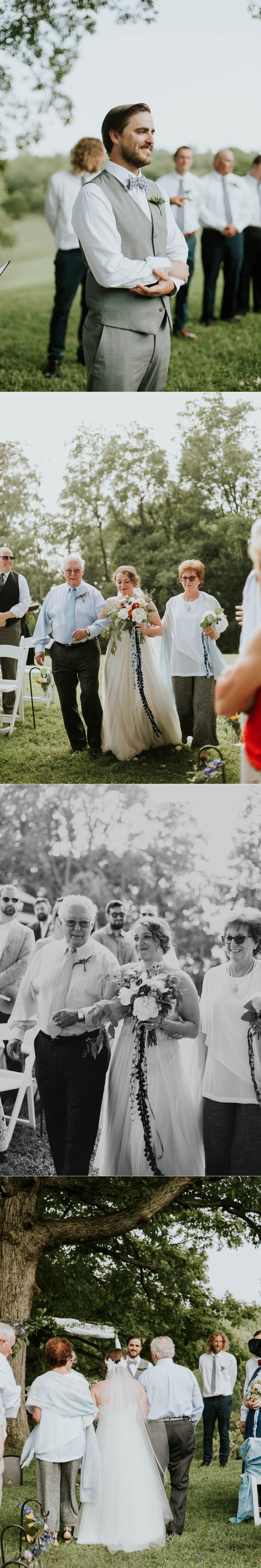 ThroughVictoriasLens_JohnRachel_BohoPickInnWedding33.jpg