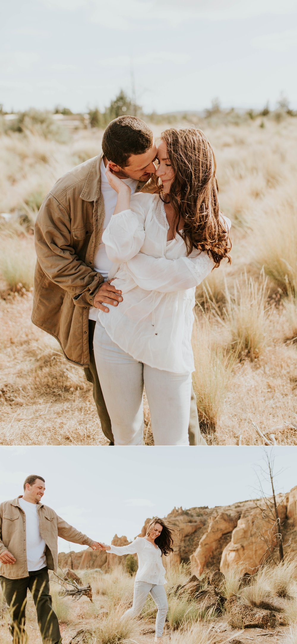 ThroughVictoriasLens_SmithRock_Engagements1.jpg