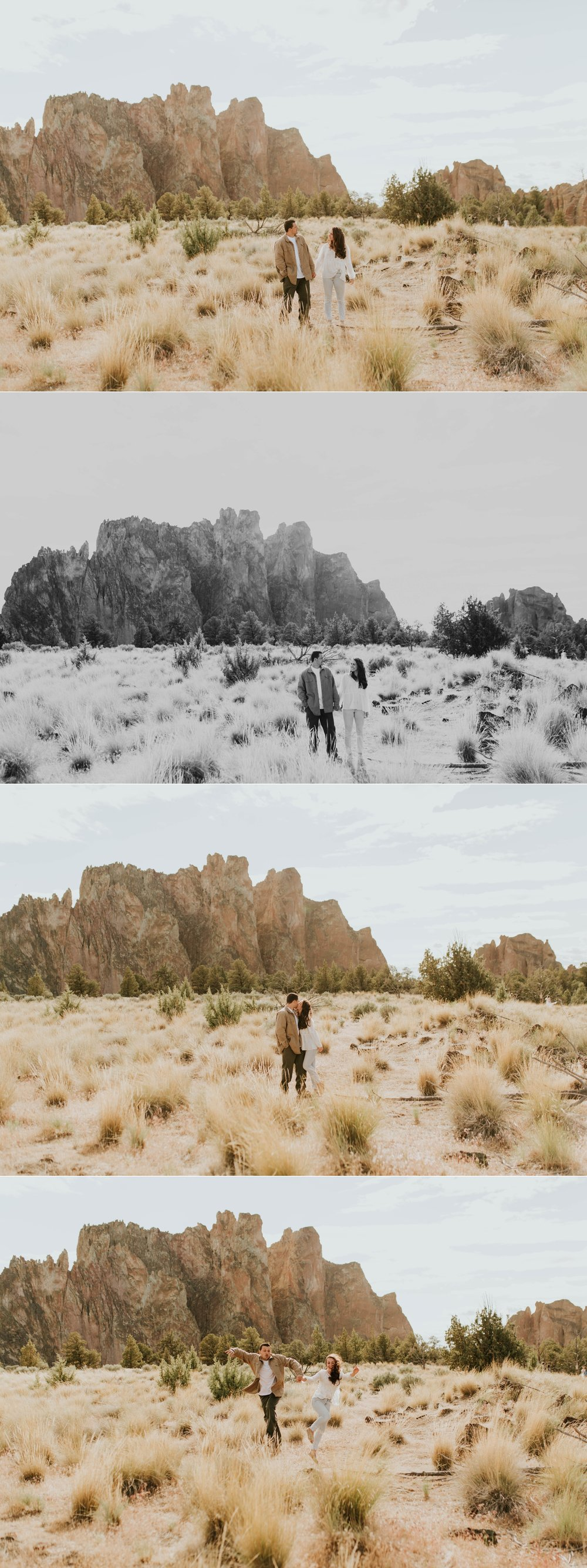 ThroughVictoriasLens_SmithRock_Engagements2.jpg
