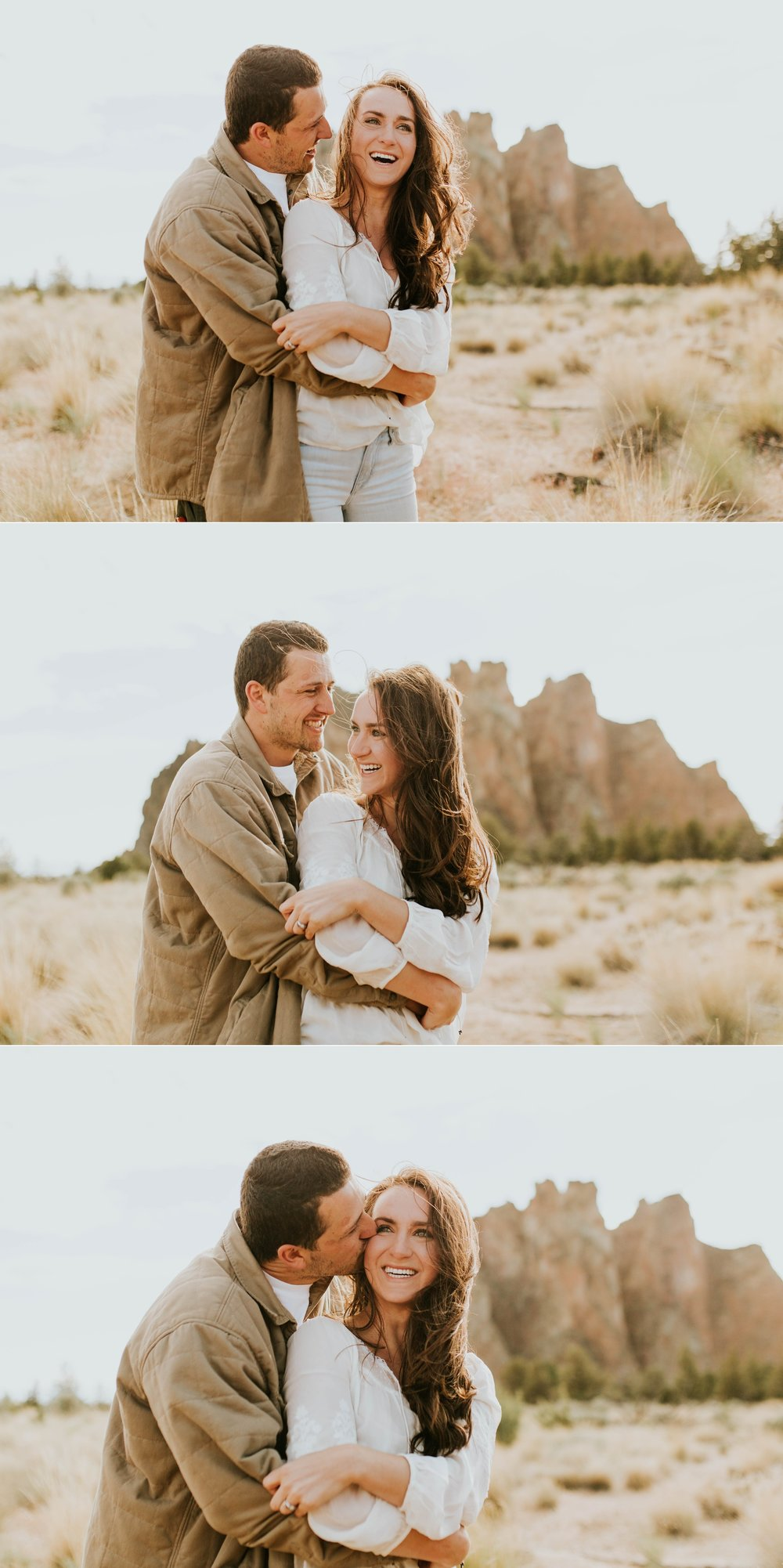 ThroughVictoriasLens_SmithRock_Engagements4.jpg