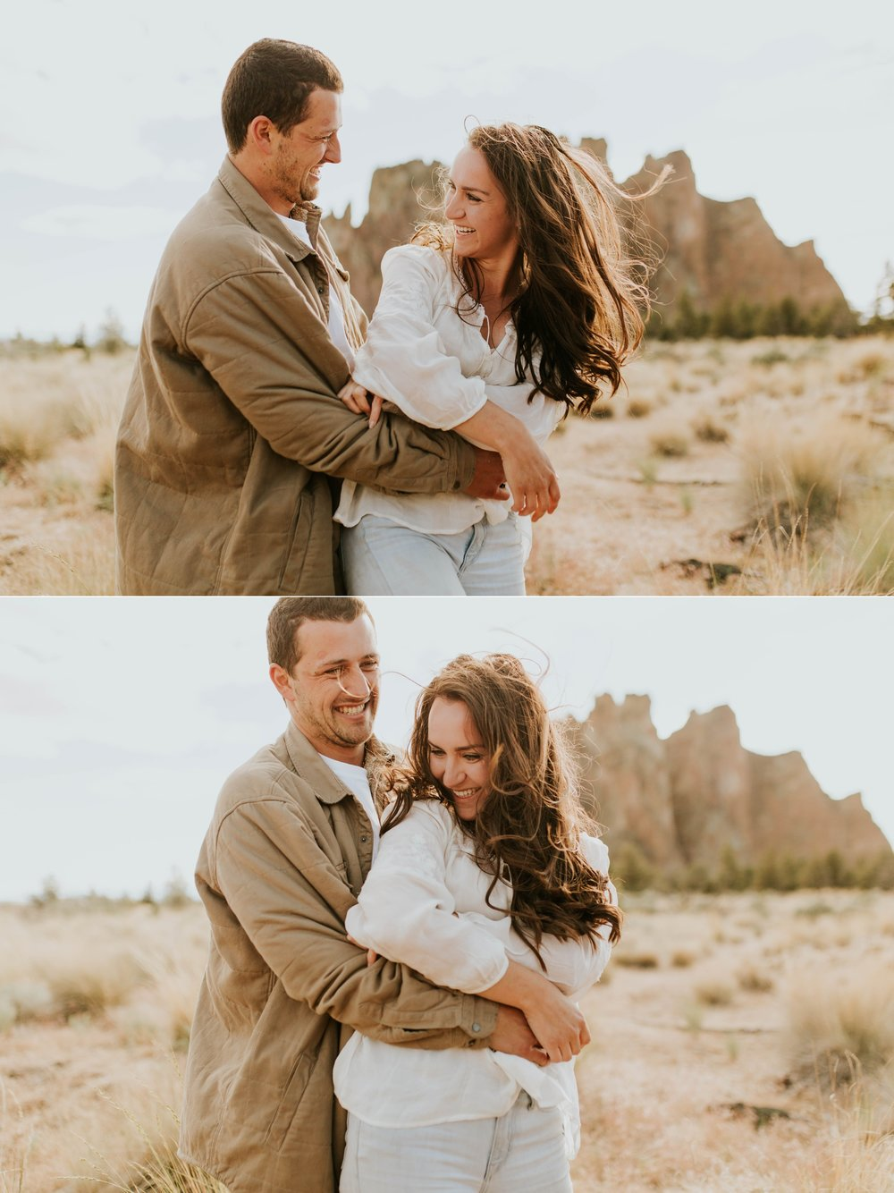 ThroughVictoriasLens_SmithRock_Engagements6.jpg