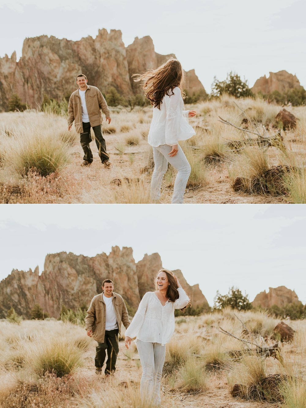 ThroughVictoriasLens_SmithRock_Engagements7.jpg