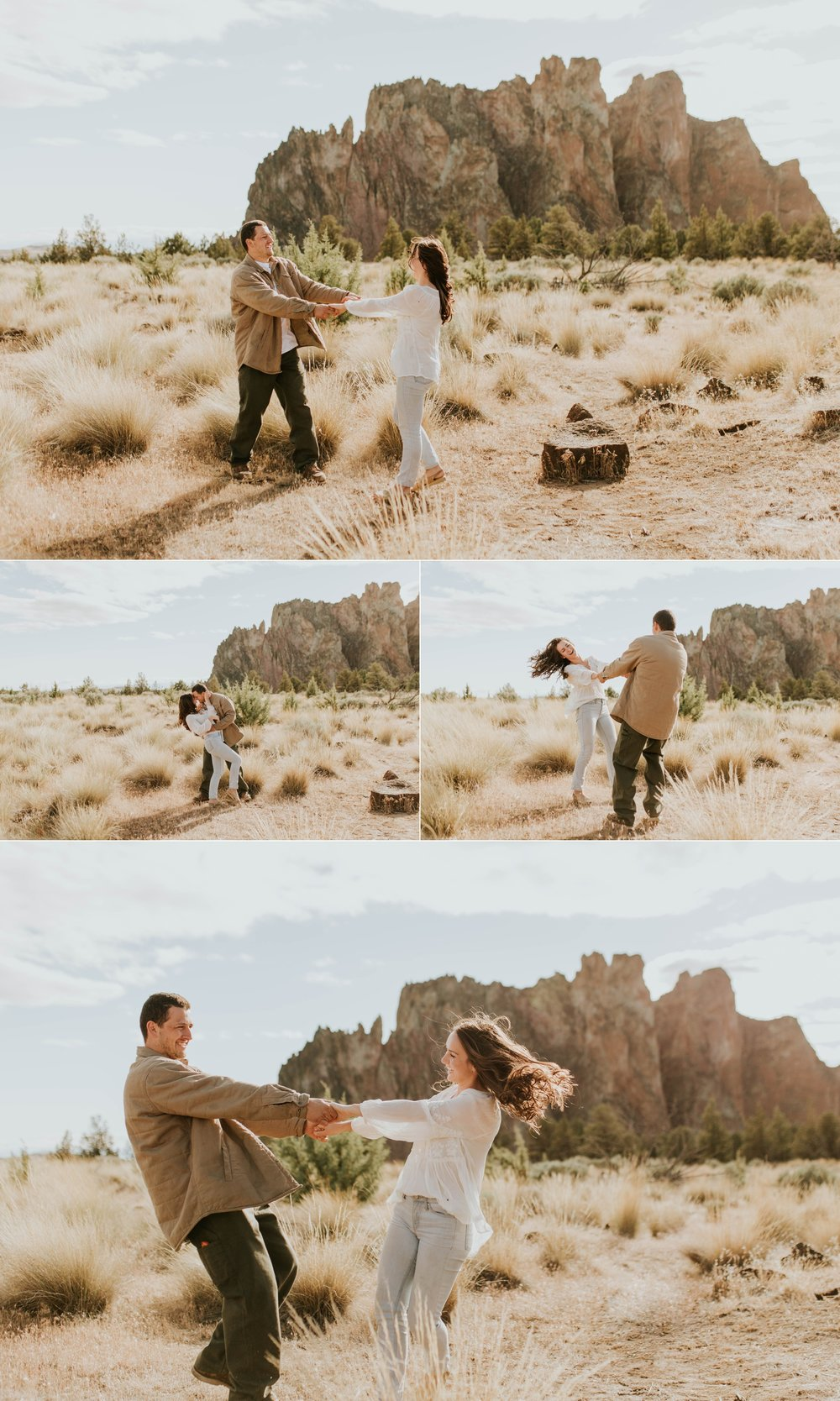 ThroughVictoriasLens_SmithRock_Engagements11.jpg