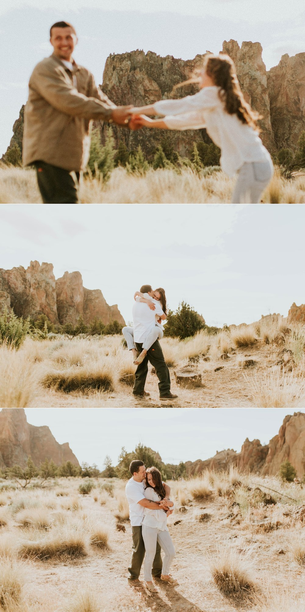 ThroughVictoriasLens_SmithRock_Engagements12.jpg