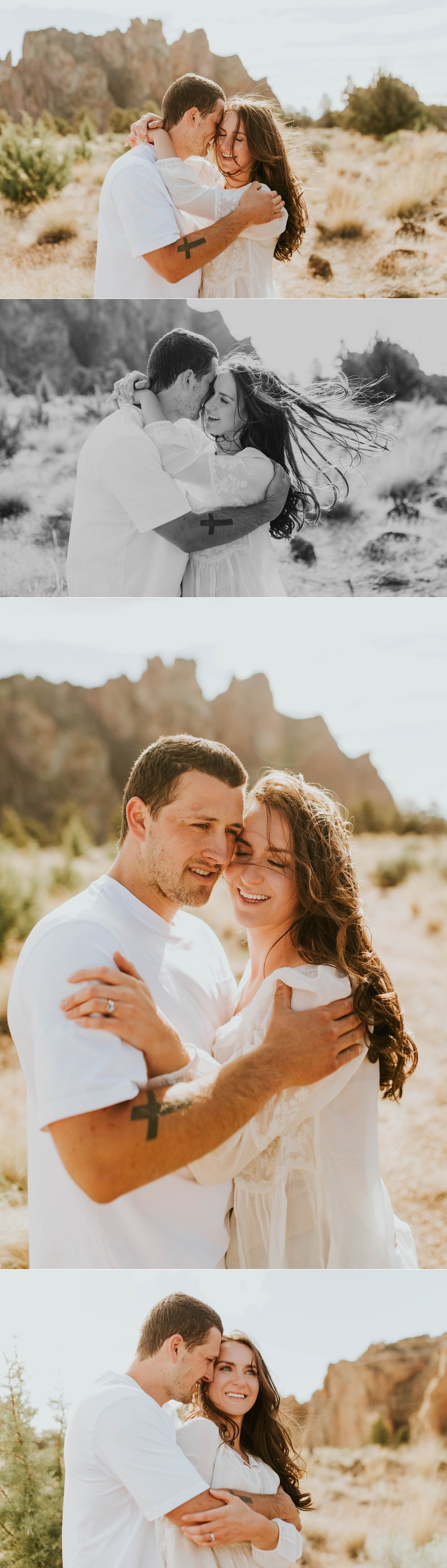 ThroughVictoriasLens_SmithRock_Engagements15.jpg