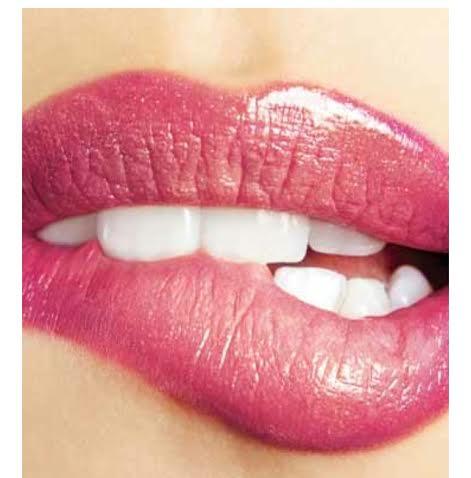 Lips.jpeg
