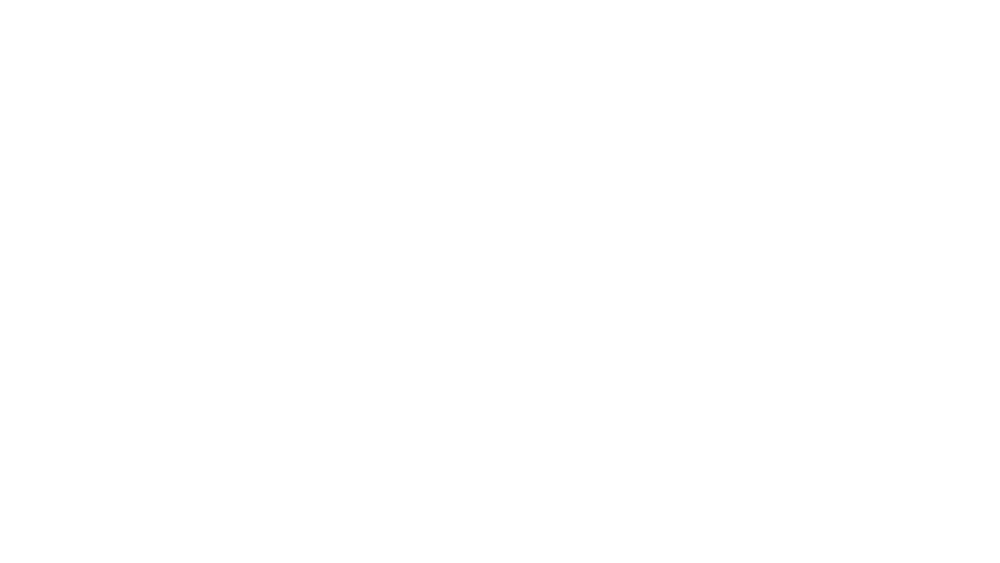 Are You Ready.png