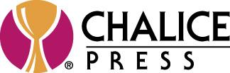 CP_LogoCLR.jpg