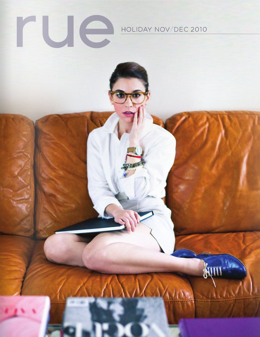 rue-magazine-issue-2-cover-31.png