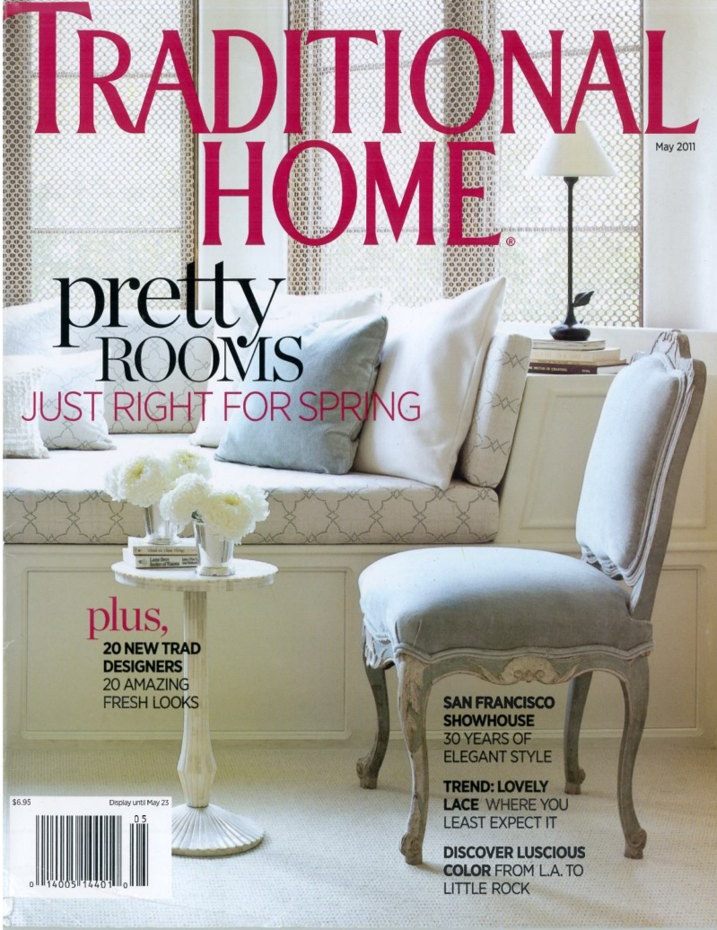 Traditional-Home-May-2011-Cover.jpg