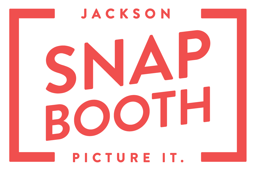 Jackson SnapBooth | Photo Booth Service for Jackson, MS