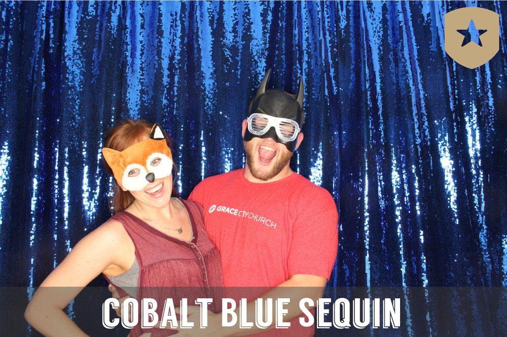 Blue Sequin.jpg