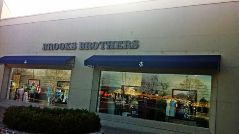 brooks_brothers2.png