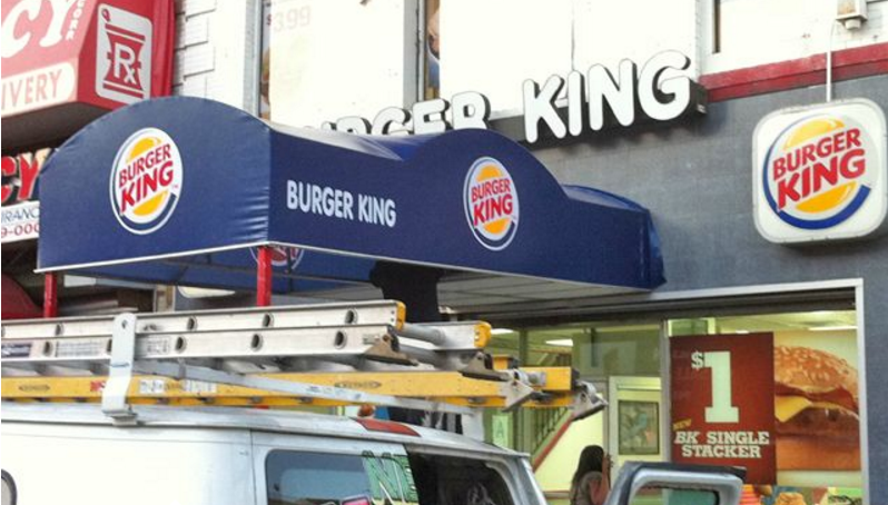 burger_king.png
