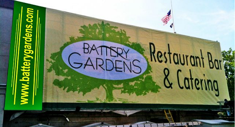 battery_gardens.png