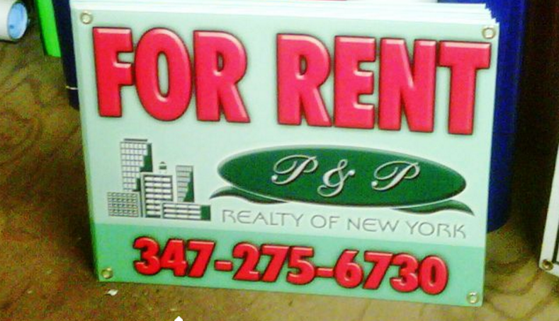 for_rent.png