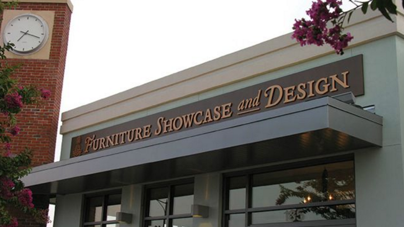 furniture_showcase.png