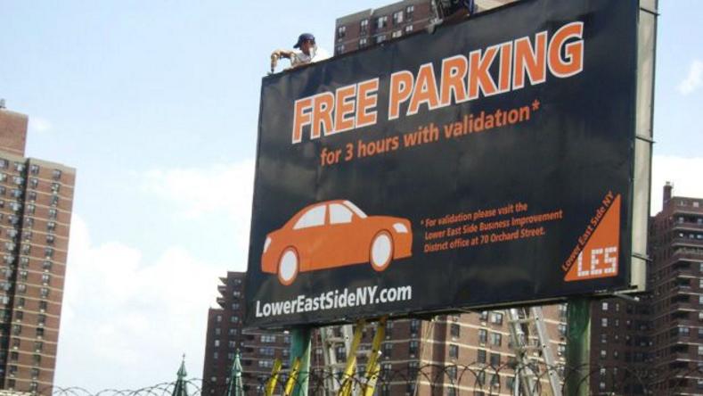 free_parking.png