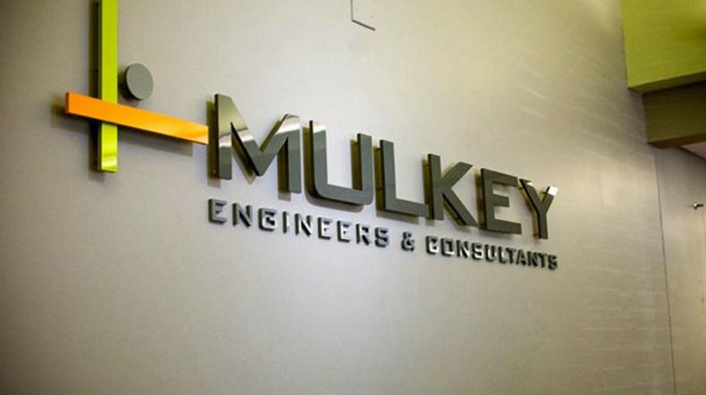 mulkey.png