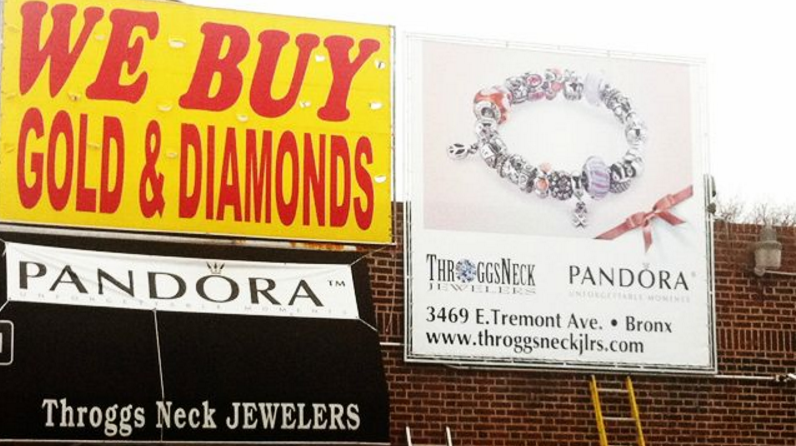 throggs_neck_jeweler.png