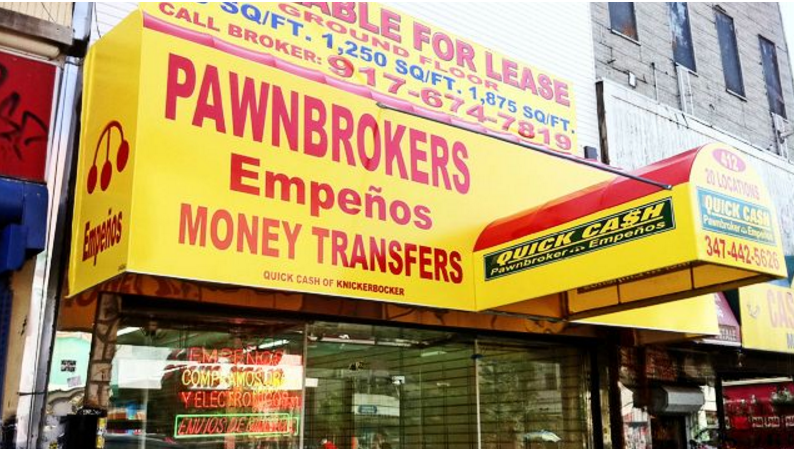 pawnbrokers.png