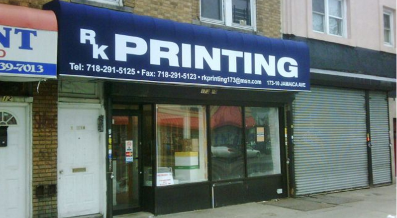 rk_printing.png