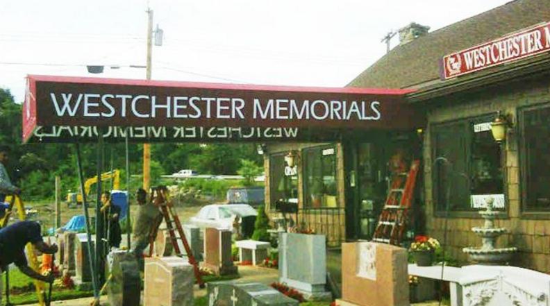 westchester_memorials.png