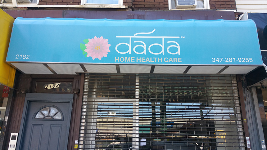 DADA HOME HEALTH CARE.jpg