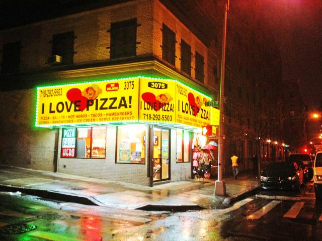 I LOVE PIZZA.jpg