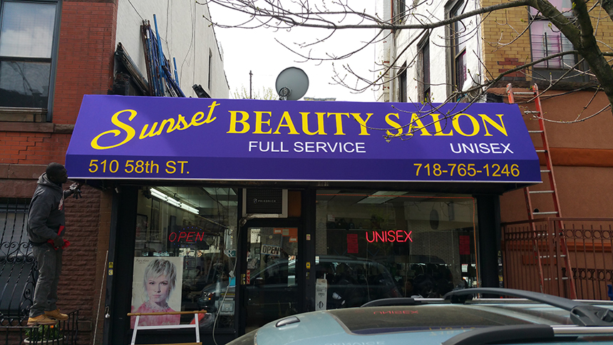 SUNSET BEAUTY SALON.jpg