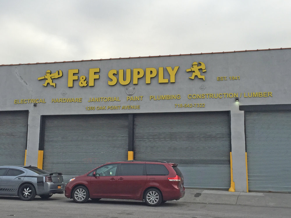 F&F SUPPLY.jpg