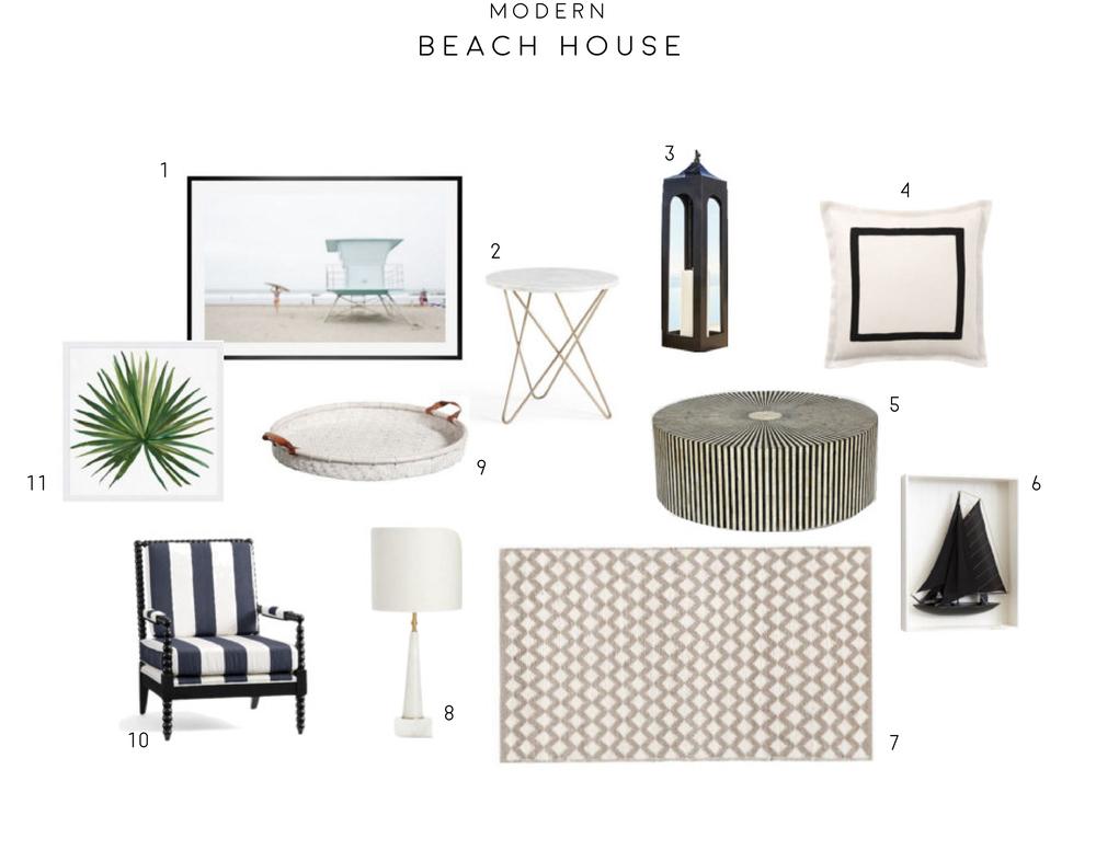 Modern Beach House.jpg