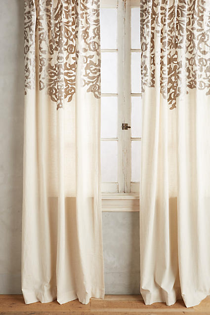 Vining Velvet Curtain.jpeg