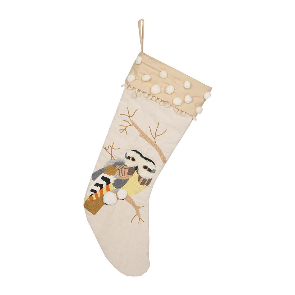 owl stocking.jpg