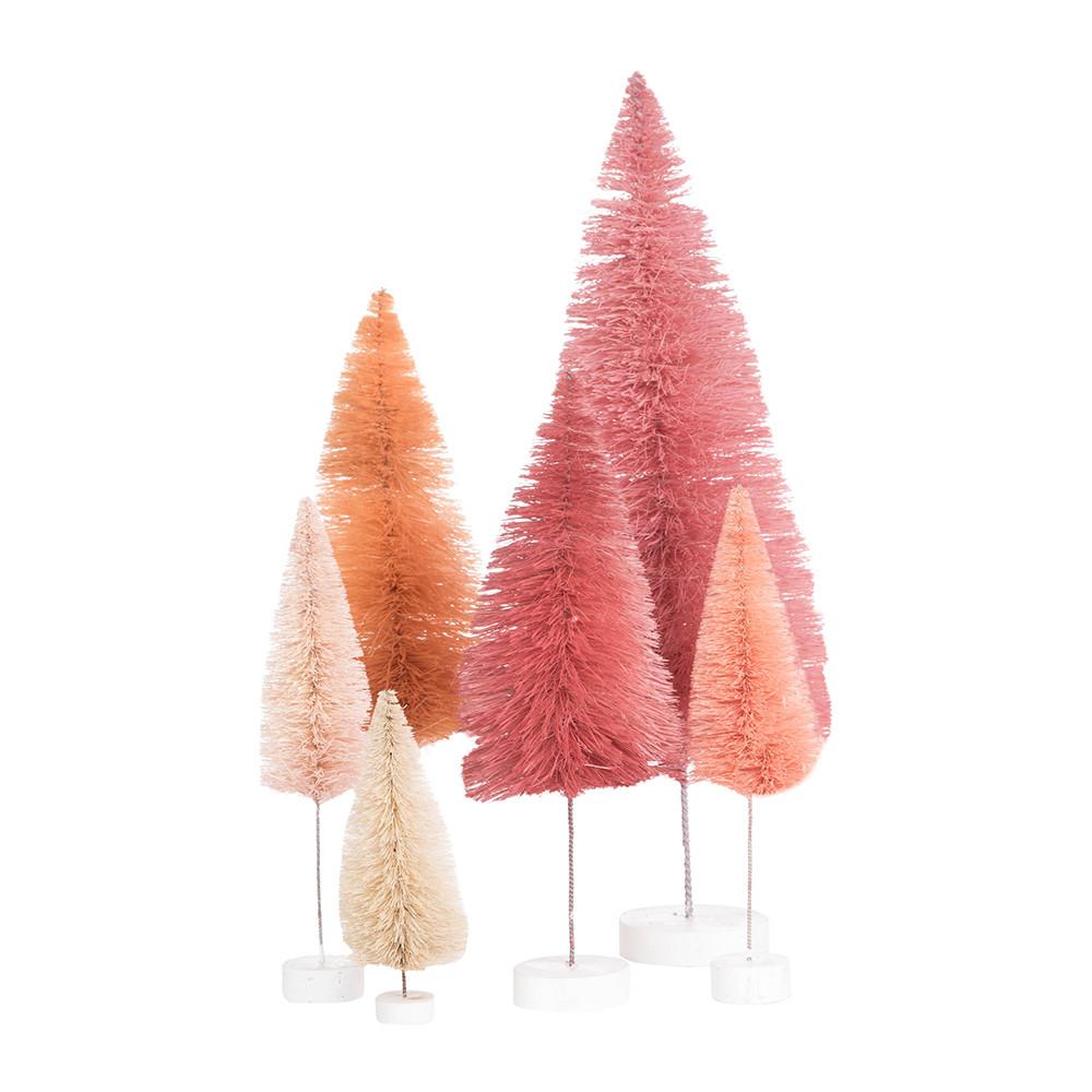 rainbow-trees-ornament-set-of-6-pink-405679.jpg