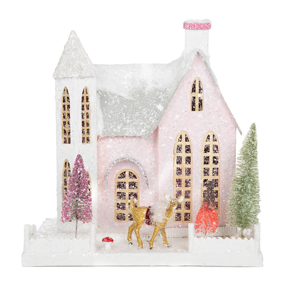 pink-christmas-house-306283.jpg