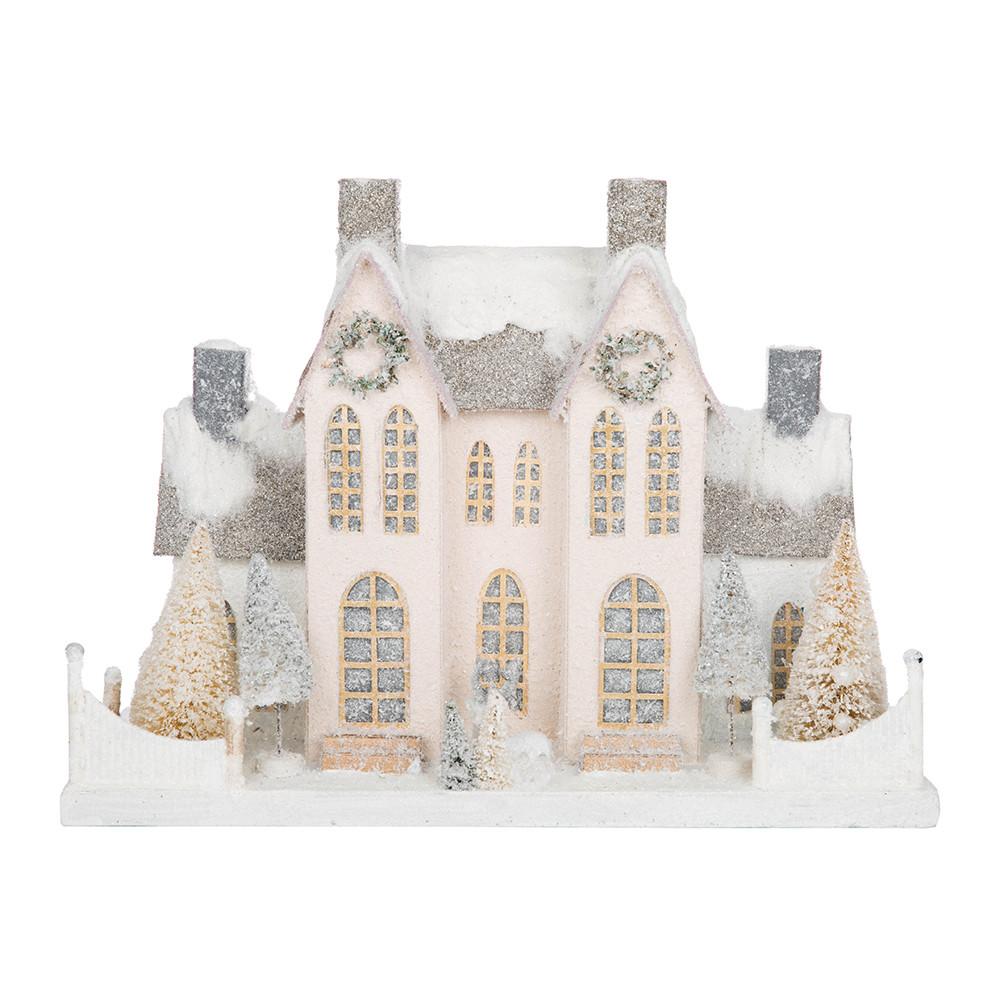 elegant-ivory-manor-christmas-house-998684.jpg