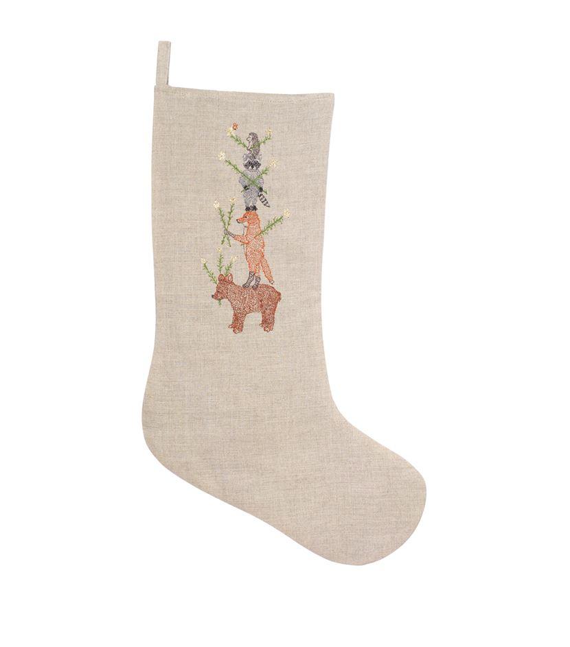 ct stocking.jpeg