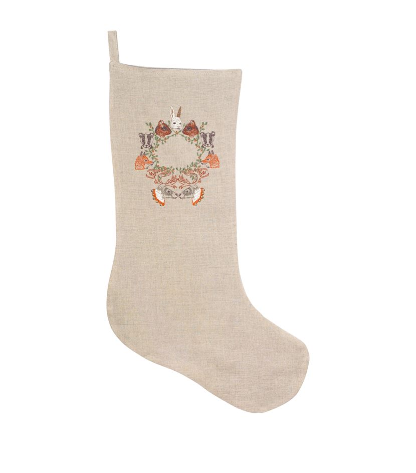 ct stocking 2.jpeg