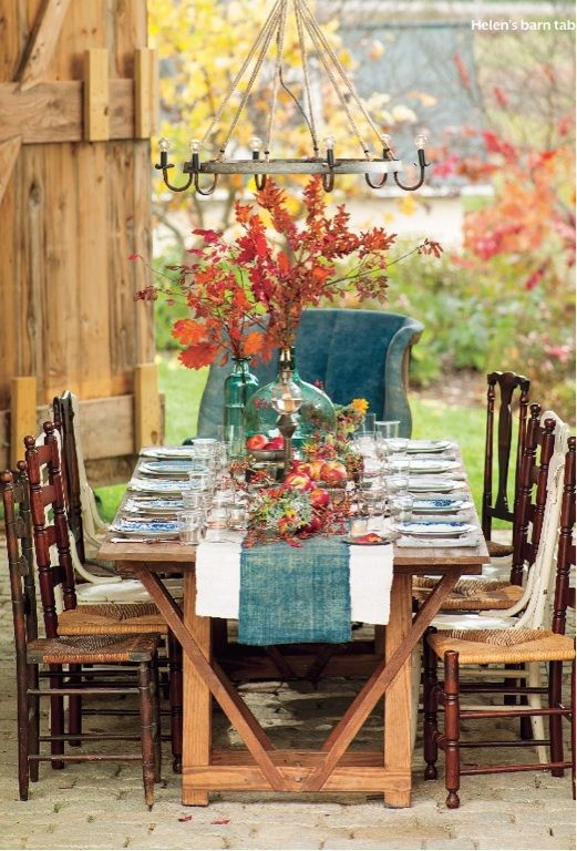 Helen's Barn Table - Denim.jpg