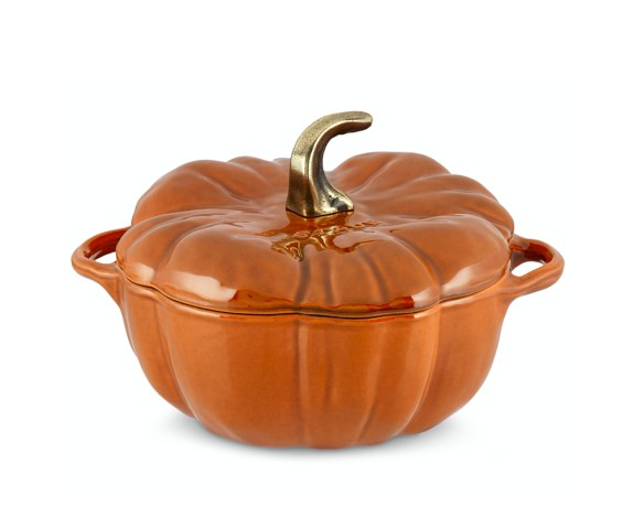 Pumpkin Cocotte.jpg