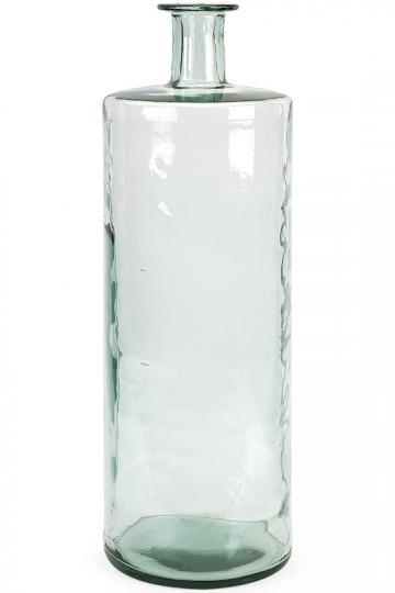 vettriano vase.jpg