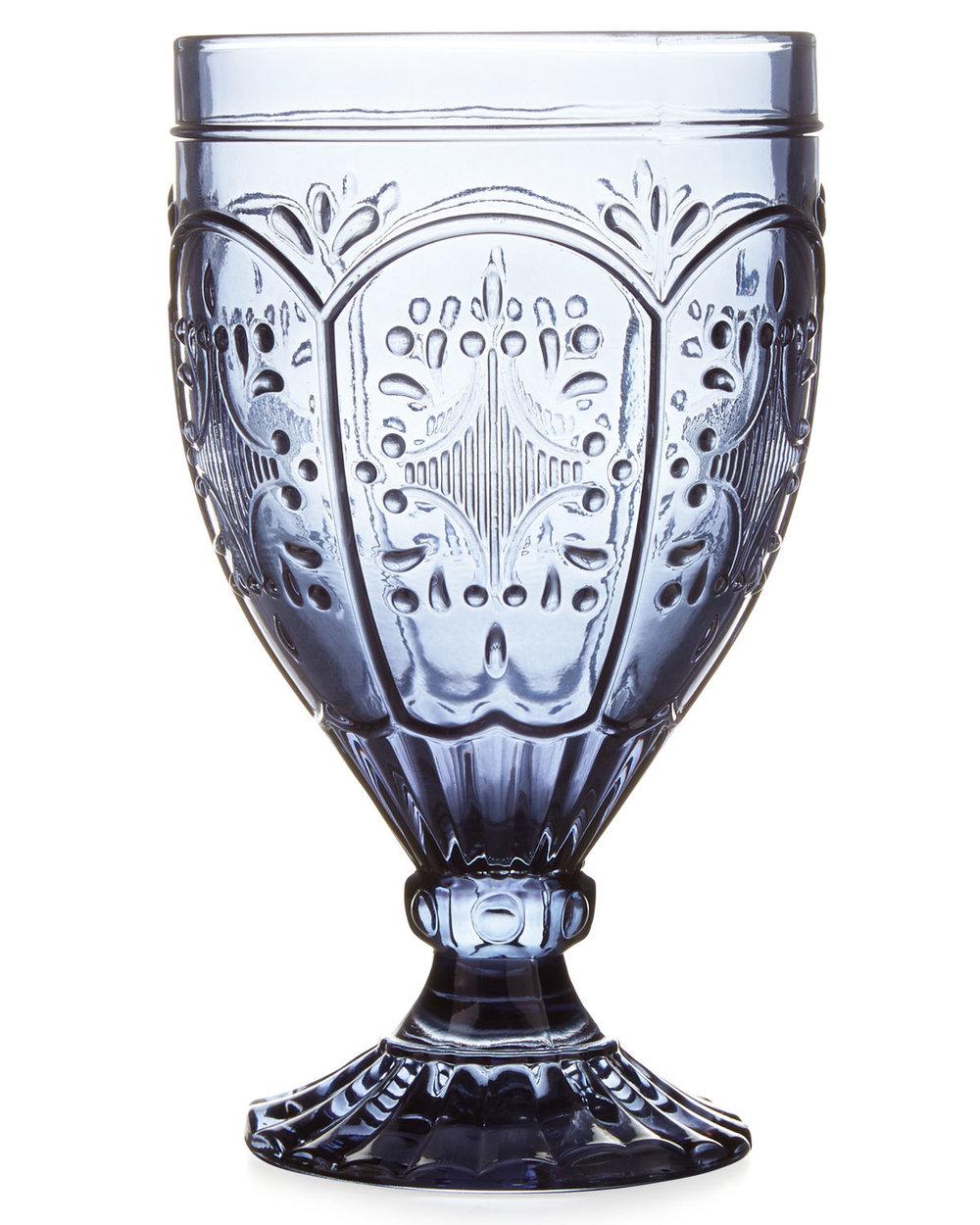 Ralph Lauren - Trestle Goblet.jpeg