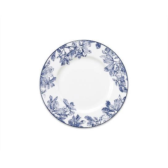 blue arbor plate.jpeg