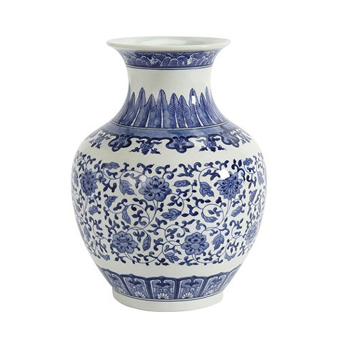 chinoiserie vase.jpeg