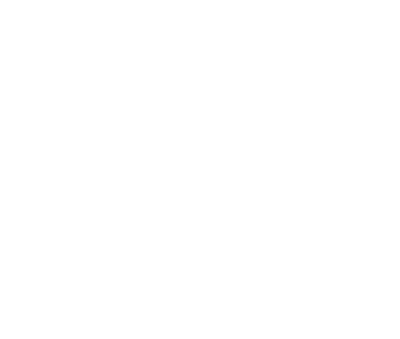 The Gorge Campground
