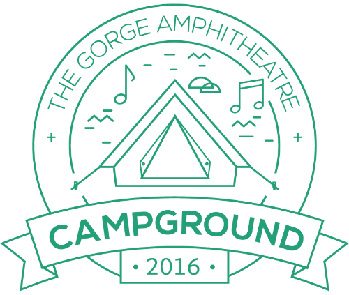 Gorge Campground Badge-02.png