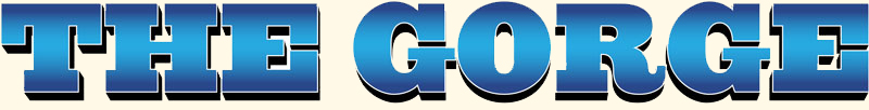 gorge new logo (transparent).jpg