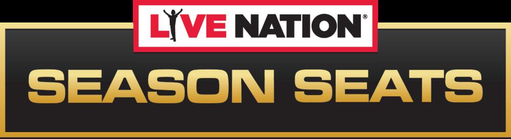 LN_SeasonSeats_logo.png