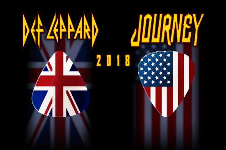 DefLeppard_Journey_Facebook_Post_Engagement_1200x900_Static.jpg